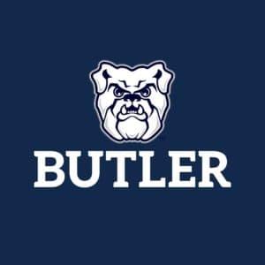 Speech:  Building Bridges, Not Walls @ Butler University
