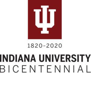 Keynote: Indiana University Bicentennial 2020 Educational Conference @ IU Northwest